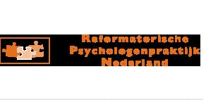 Reformatorische Psychologenpraktijk Nederland